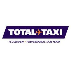 Flughafentaxi Wien Total Taxi